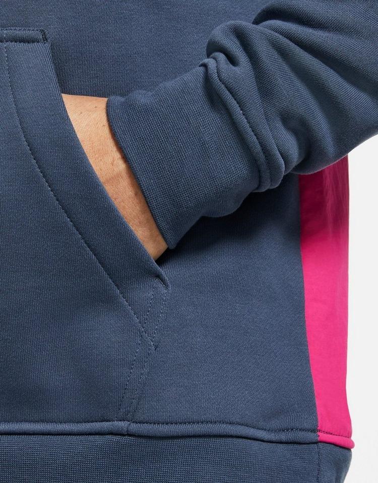 Nike Nike F.C. Men's Fleece Pullover Football Hoodie