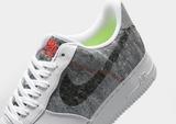 Nike รองเท้าผู้ชาย Air Force1 '07 LV8