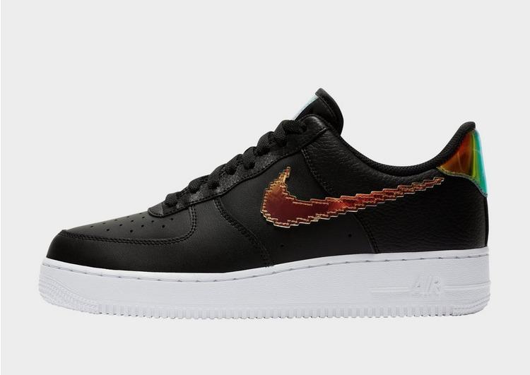 Nike รองเท้าผู้ชาย Air Force 1 '07 LV8