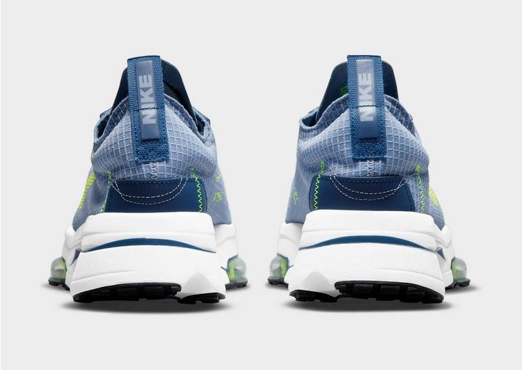 Nike Zoom-Type SE