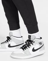 Nike M J JMC FLC PANT