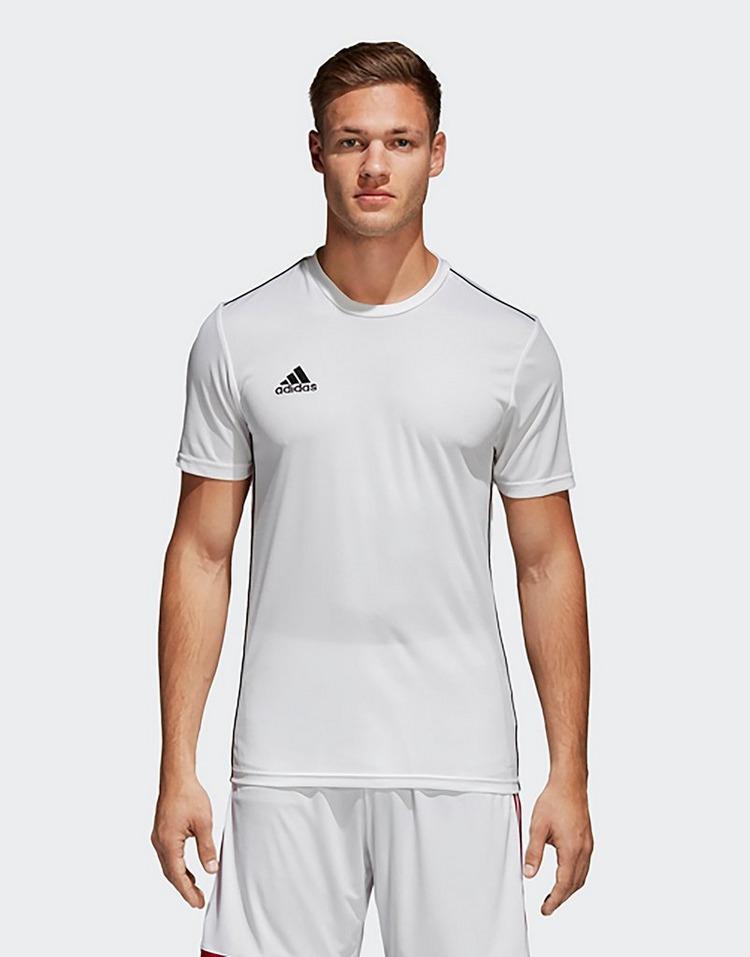 adidas performance core 18 shirt