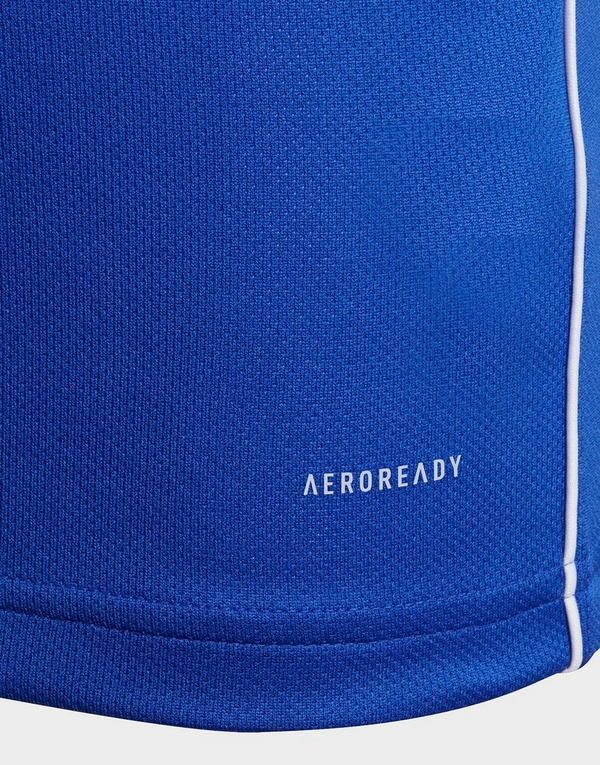 adidas Performance Core 18 Training Jersey