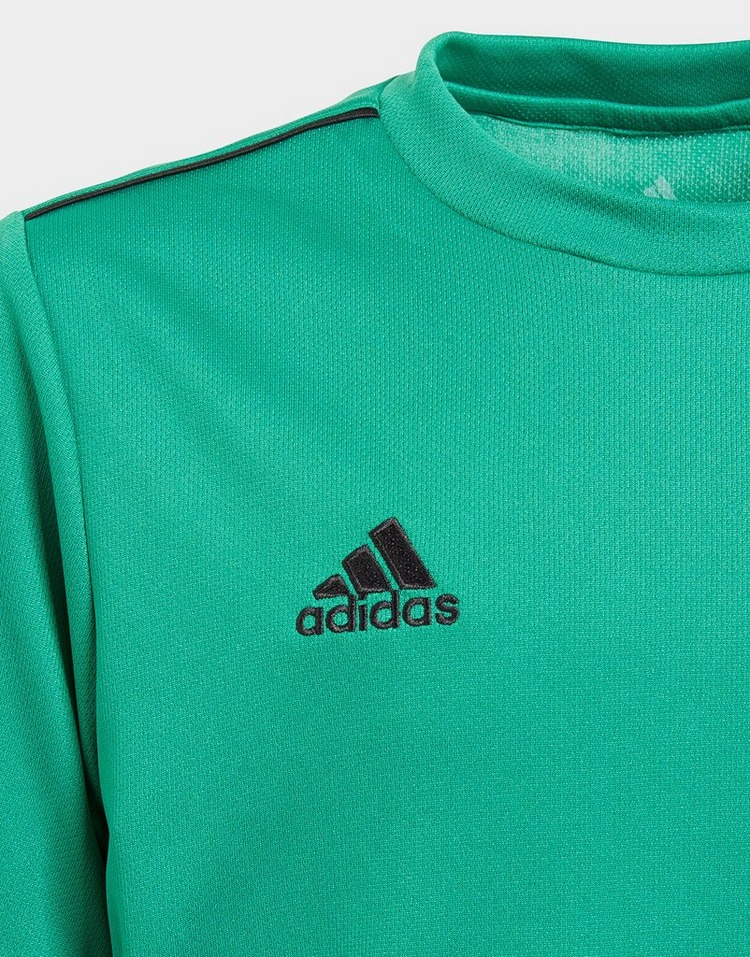 adidas Core 18 Training Jersey
