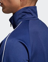 adidas Core 18 Track Top