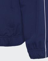 adidas Veste de présentation Core 18