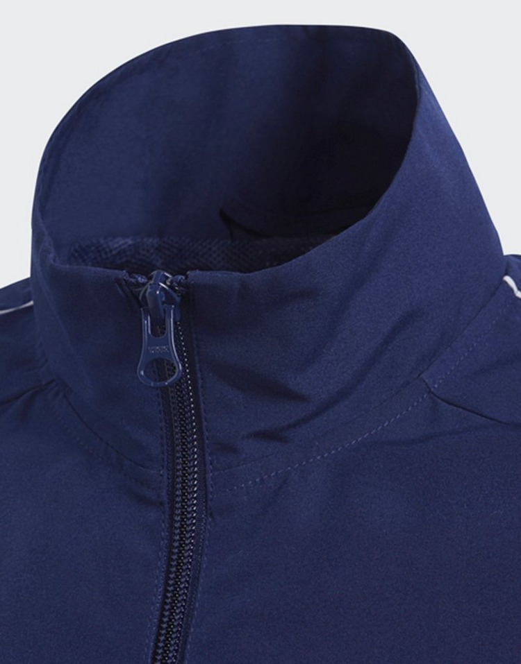 adidas Core 18 Presentation Track Top