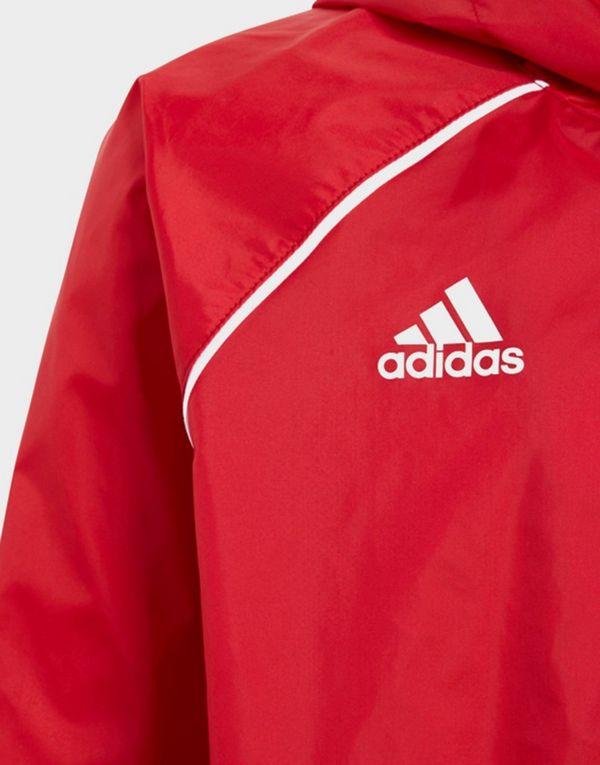 adidas country,adidas core fifteen rain jacket,adidas