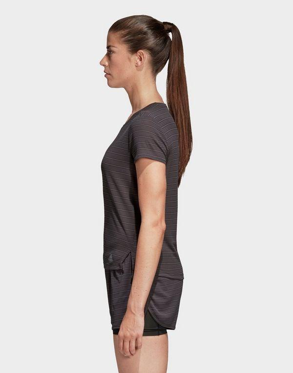 adidas Performance FreeLift Chill T-Shirt