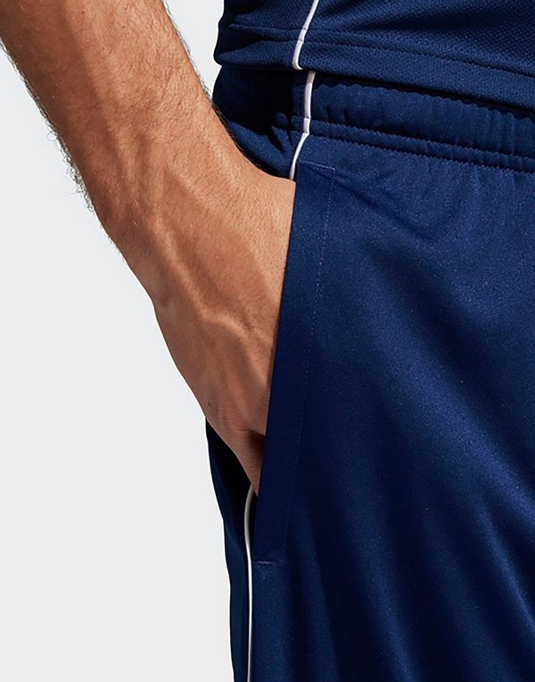 adidas Performance Core 18 Training Shorts   JD Sports