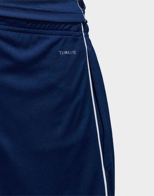 adidas Performance Core 18 Training Shorts | JD Sports