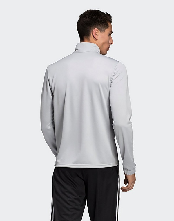 adidas Performance Core 18 Training Top