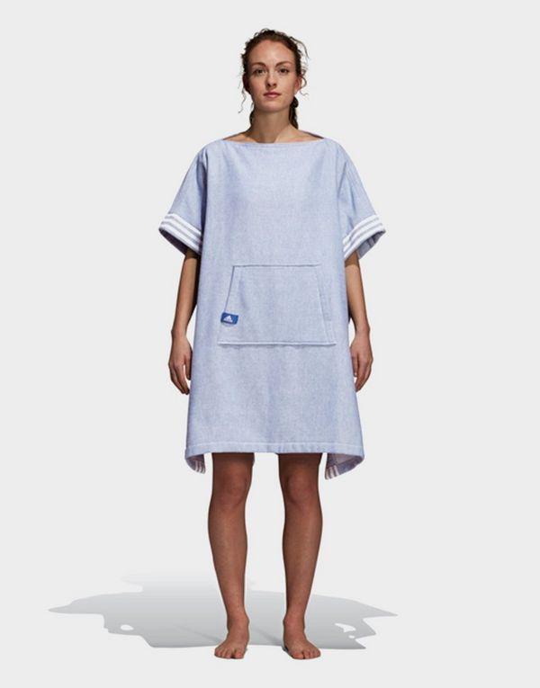 big sale e1e48 3a7ab ADIDAS cape towel unisex   JD Sports