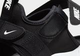 Nike Canyon Sandal Women's