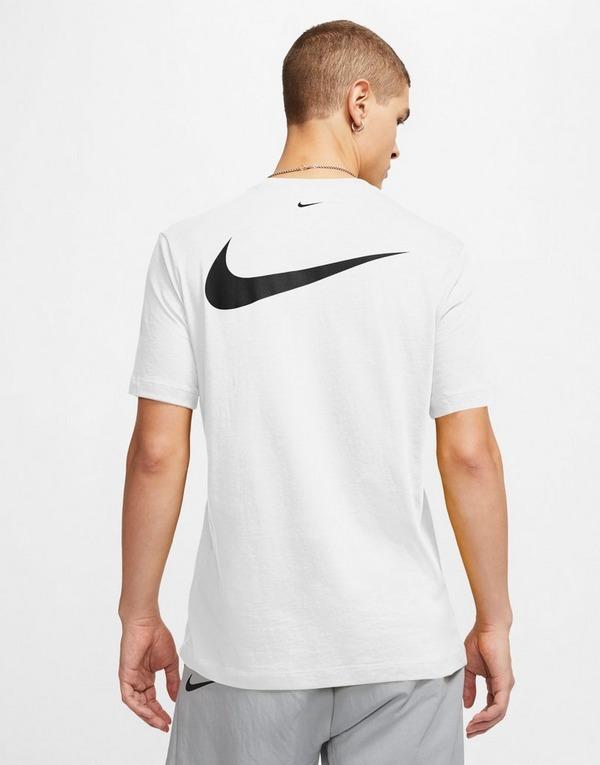 Nike Nike Sportswear Swoosh Men's T-Shirt