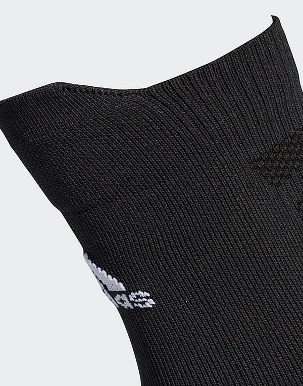 adidas Performance Alphaskin Traxion Ultralight Crew Socks