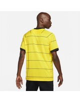 Nike Chelsea FC 2021/22 Away Shirt