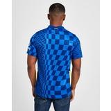 Nike Chelsea FC 2021/22 Home Shirt