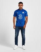 Nike เสื้อฟุตบอล Chelsea FC 2021/22 Home Shirt