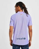 Nike เสื้อฟุตบอล Fc Barcelona 2021/22 Stadium Away Soccer Jersey