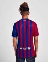 Nike เสื้อฟุตบอล Barcelona Home Jersey – 2021/22