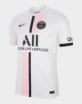 Nike เสื้อฟุตบอล Paris Saint Germain 2021/22 Away Shirt