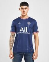 Jordan เสื้อผู้ชาย Paris Saint Germain 2021/22 Home Shirt