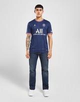 Nike เสื้อฟุตบอล Paris Saint Germain 2021/22 Home Shirt