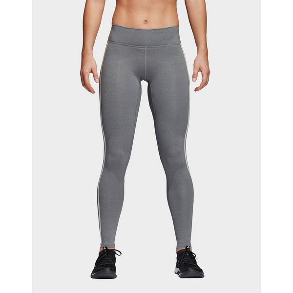 ADIDAS Believe This 3-Stripes Tights