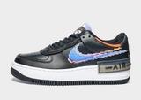 Nike รองเท้าผู้หญิง Air Force 1 Shadow SE