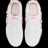 Nike Air Force 1 '07 SE Women's