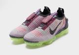 Nike Vapormax 2020 Flyknit Women's