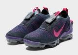 Nike รองเท้าผู้หญิง Air VaporMax 2020 Flyknit