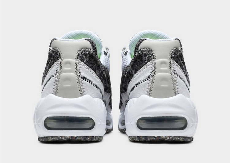 Nike Air Max 95 Womens