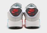 Nike รองเท้าผู้ชาย Air Max 90