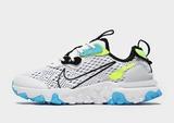 Nike Nike React Vision Junior