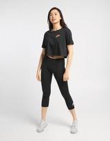 Nike เสื้อผู้หญิง World Cup