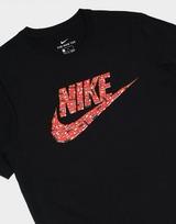 Nike เสื้อยืดผู้ชาย NSW SS TEE FTRA SHOEBOX