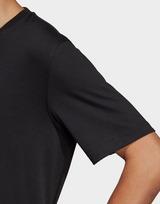 adidas Originals Trefoil State Short Sleeve T-Shirt เสื้อยืดผู้ชาย