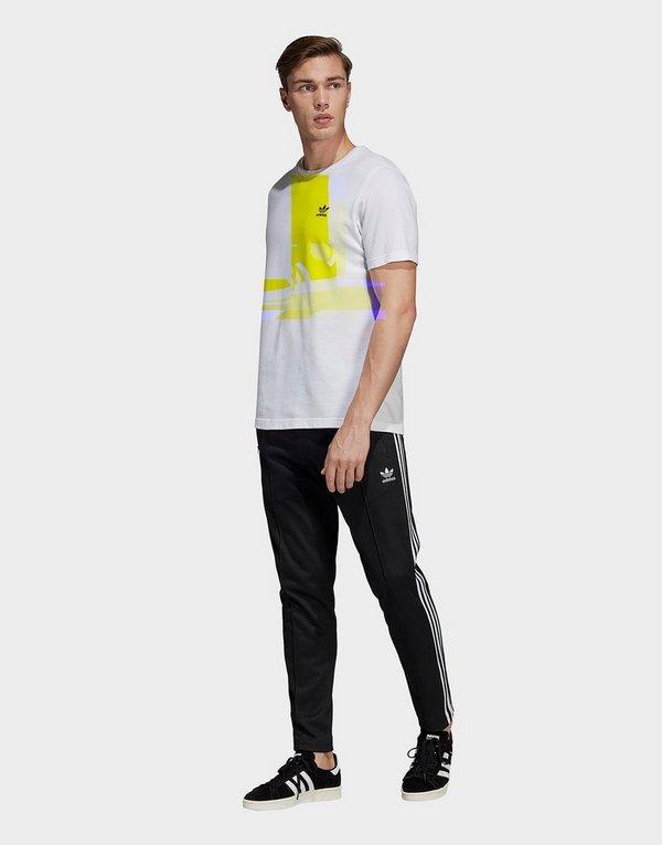 low price low priced super cheap adidas Originals Beckenbauer Pants | JD Sports