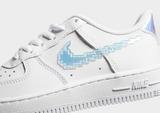 Nike รองเท้าเด็กเล็ก Air Force 1