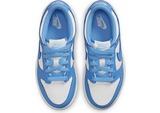 Nike รองเท้าเด็กเล็ก Dunk Low Children