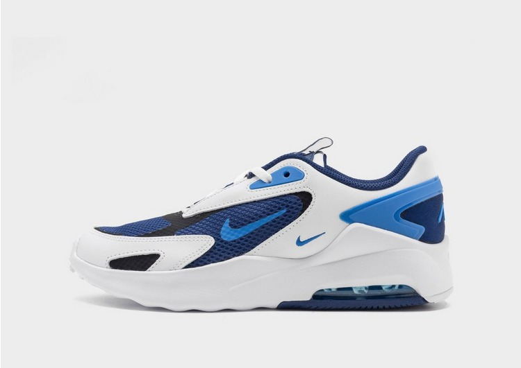 NIKE Air Max Bolt Junior