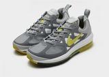 Nike รองเท้าผู้ชาย Air Max Genome