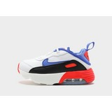 NIKE Air Max 2090 EOI Infant