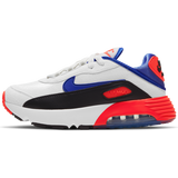 Nike Nike Air Max 2090 EOI Younger Kids' Shoe