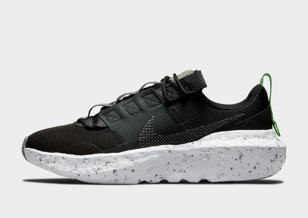 Nike Crater Impact Womens