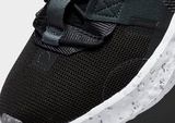Nike รองเท้าผู้หญิง Crater Impact