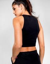 Nike เสื้อกล้ามผู้หญิง Double Swoosh Tank Top