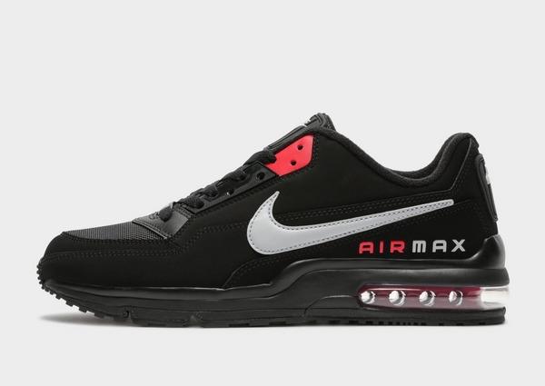 air max ltd